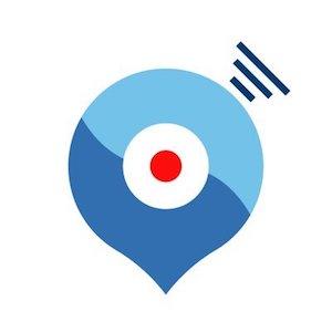 Logo de la startup Imagina