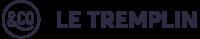 Logo de la startup Le Tremplin - Paris&Co