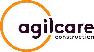 Logo de la startup Agilcare