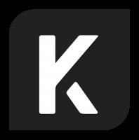 Logo de la startup KROQY