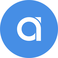 Logo de la startup Atolia simplifie le travail en équipe
