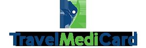 Logo de la startup Travelmedicard