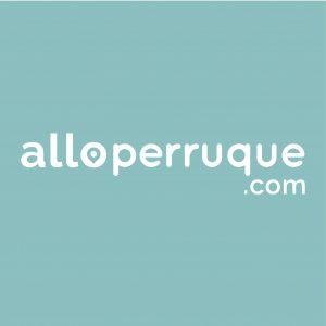 Logo de la startup Alloperruque