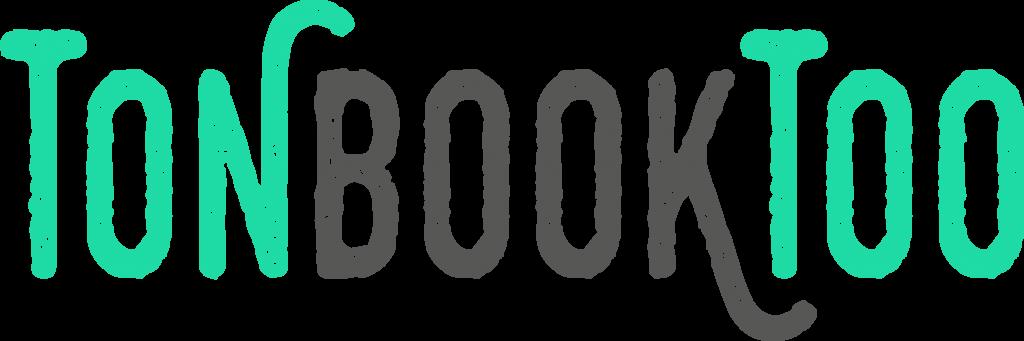 Logo de la startup TONBOOKTOO