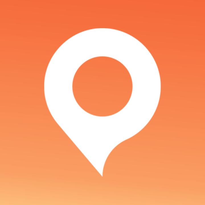 Logo de la startup PinTalk