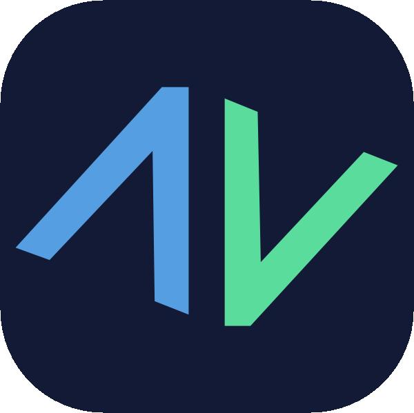 Logo de la startup Debricon Laurent