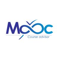 Logo de la startup My Mooc