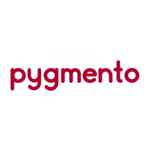 Logo de la startup Pygmento