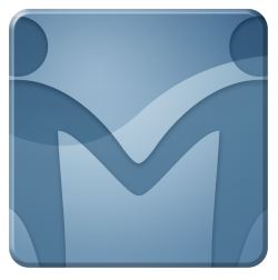 Logo de la startup Mon Intranet