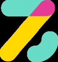 Logo de la startup Enzym dapp