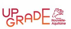 Logo de la startup UNITEC