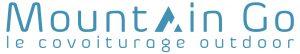 Logo de la startup Mountain GO