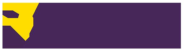 Logo de la startup FINALGO lève de fonds