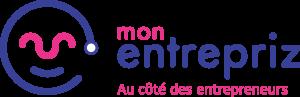 Logo de la startup MonEntrepriz