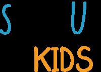 Logo de la startup Startup For Kids