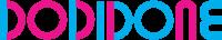 Logo de la startup Simplifier les projets entre écoles et entreprises