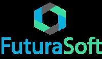 Logo de la startup FuturaSoft