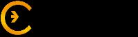Logo de la startup Kioskemploi