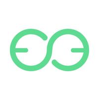 Logo de la startup Greentraders