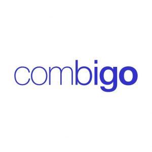 Logo de la startup Combigo