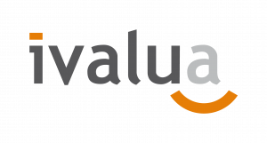 Logo de la startup Ivalua
