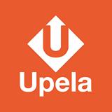 Logo de la startup Upela com