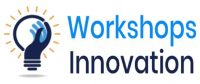 Logo de la startup Workshops Innovation