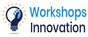 Logo de la startup Workshops Innovation