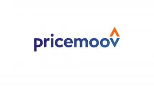 Logo de la startup Pricemoov
