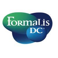 Logo de la startup FormalisDC, formalités décès