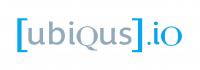 Logo de la startup Ubiqus IO