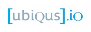 Logo de la startup Ubiqus