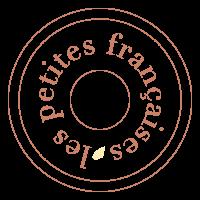 Logo de la startup Les Petites Françaises