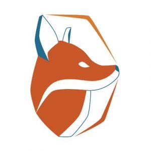 Logo de la startup AMAZJOB
