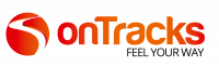 Logo de la startup onTracks