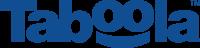 Logo de la startup Taboola