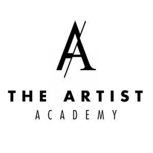 Logo de la startup The Artist Academy