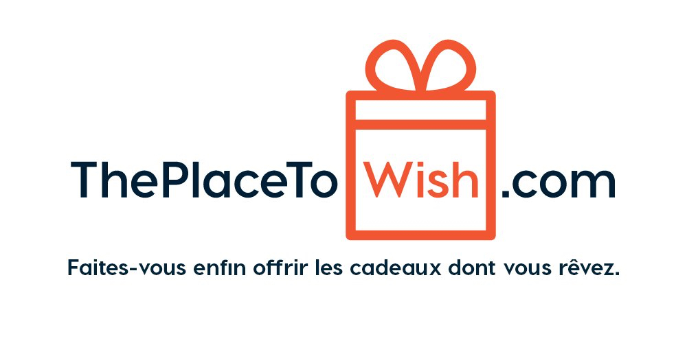 Logo de la startup ThePlaceToWish