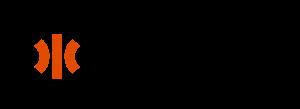Logo de la startup Upfluence
