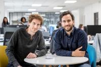 Logo de la startup Gildas Piquet-Friboulet