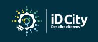 Logo de la startup iD City