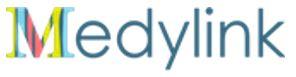 Logo de la startup agnès ROUVIERE