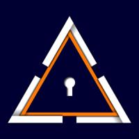 Logo de la startup Codex D