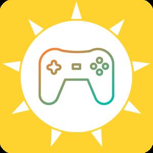 Logo de la startup Play Outside