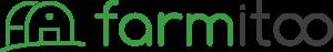 Logo de la startup Farmitoo