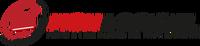 Logo de la startup Mon Logiciel