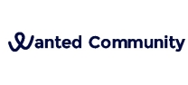 Logo de la startup Wanted Community