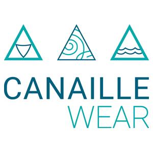 Logo de la startup Canaille Wear