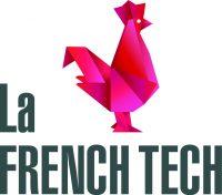 Logo de la startup Aix Marseille FrenchTech