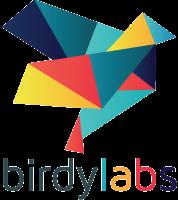 Logo de la startup Birdylabs